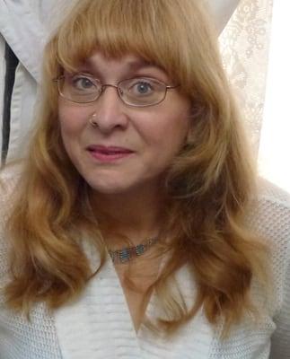 Deborah K. T.