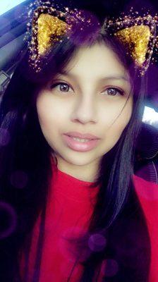 Morales N.