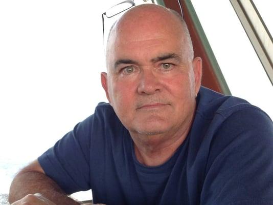 William Z.