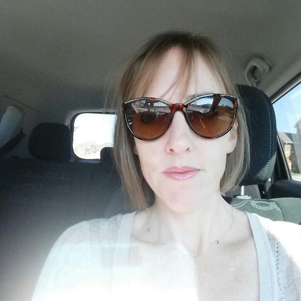 Carolyn H.'s Review