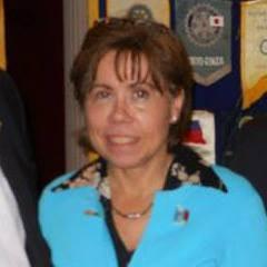 Diane H.
