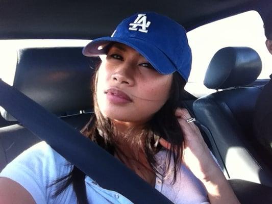 Samantha Jo M.