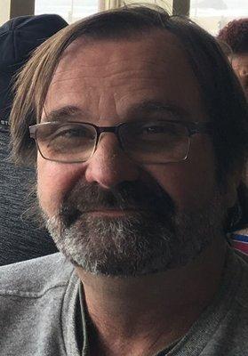 Geoff J.