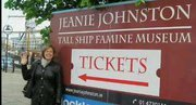 Jeanie J.