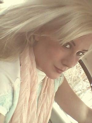 Arina M.