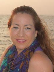 Soledad T.