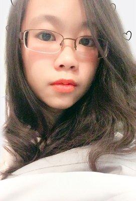 Linh D.