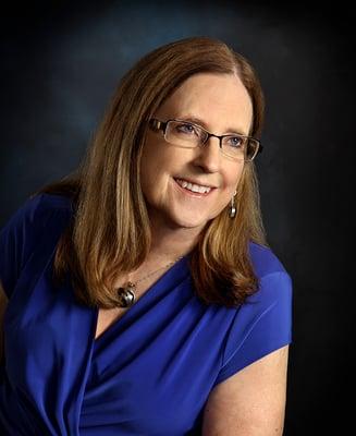 Kathleen Rose H.