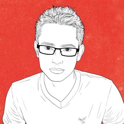 Josh C.
