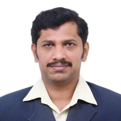 Prakash H.
