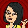 Yelp user Julie C.