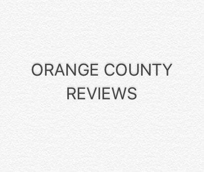 Orange County R.