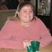 Kristine Z.