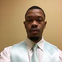 Eric K.'s profile photo
