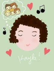 Kayla A.