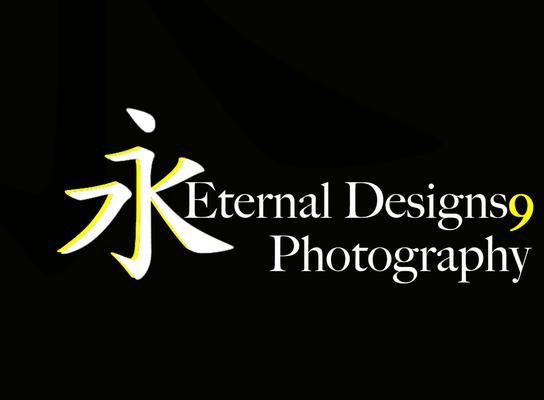 Eternal Designs9 P.