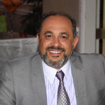 Shahpour S.