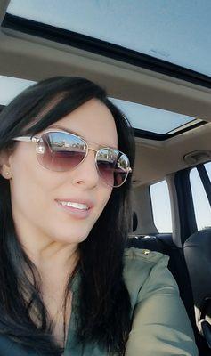 Stella Michele L.