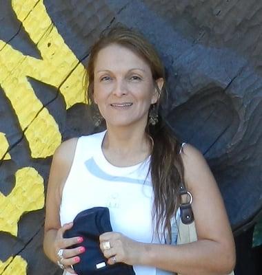 Giannina B.