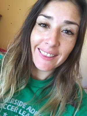 Raquel P.