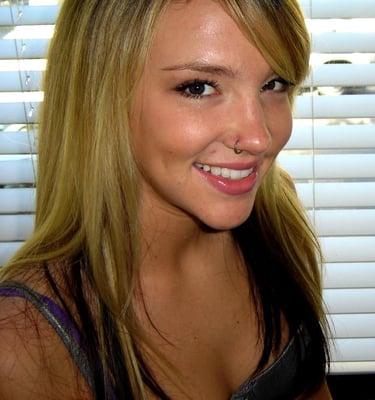 Nicole W.