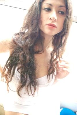 Lizeth M.