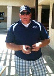 Bill W.'s profile photo