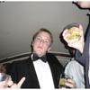 Yelp user Hunter D.