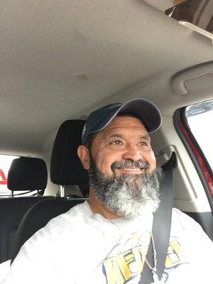Gilberto R.