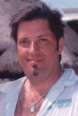Chandler A.
