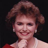 Janene M.