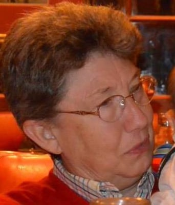 Helen H.