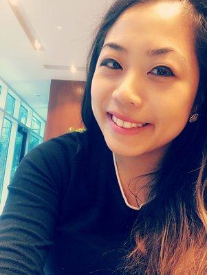 Tiffany D.