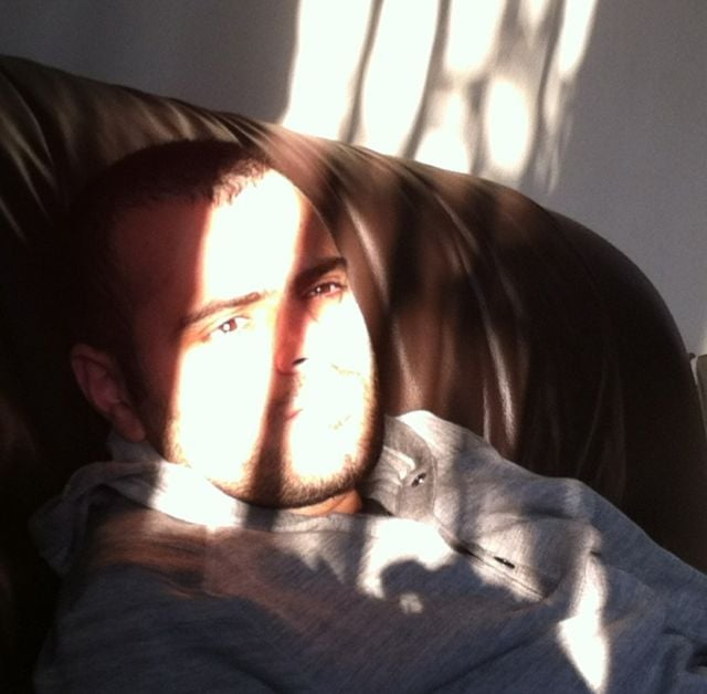 Yelp Reviewer Photo