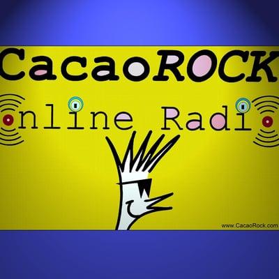 CacaoRock J.