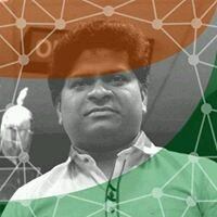 Sathish Kumar D.