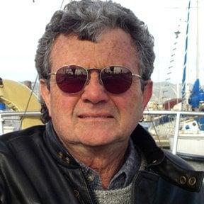 Ed Yana M.