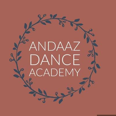 Andaaz D.