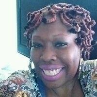 Monique E.