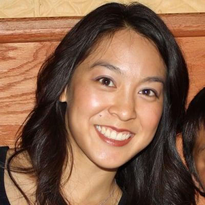 Tiffany E.