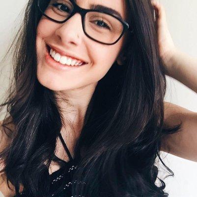 Nicole M.