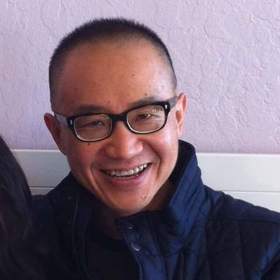 Shu-Yao C.