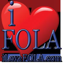 ILoveFola F.'s Review