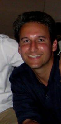 Santi M.
