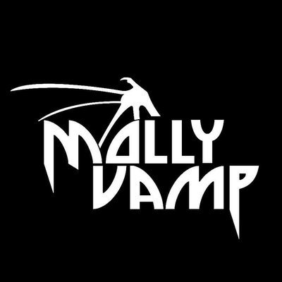 Molly V.
