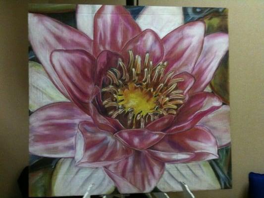 Lotus H.