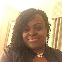 Latrice R.'s Review