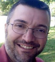 Erik W.