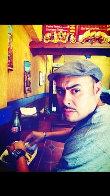 Manny F.