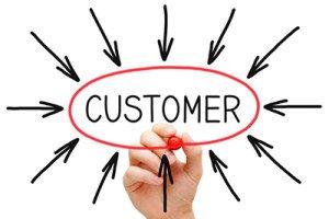 Customer F.